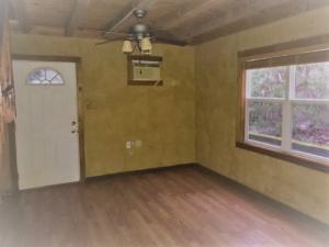 6010 GEORGIA ST, TALLASSEE, TN 37878  Photo
