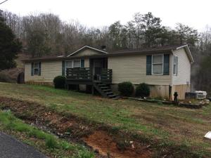 122 N LIBERTY CHURCH RD, MARYVILLE, TN 37803  Photo