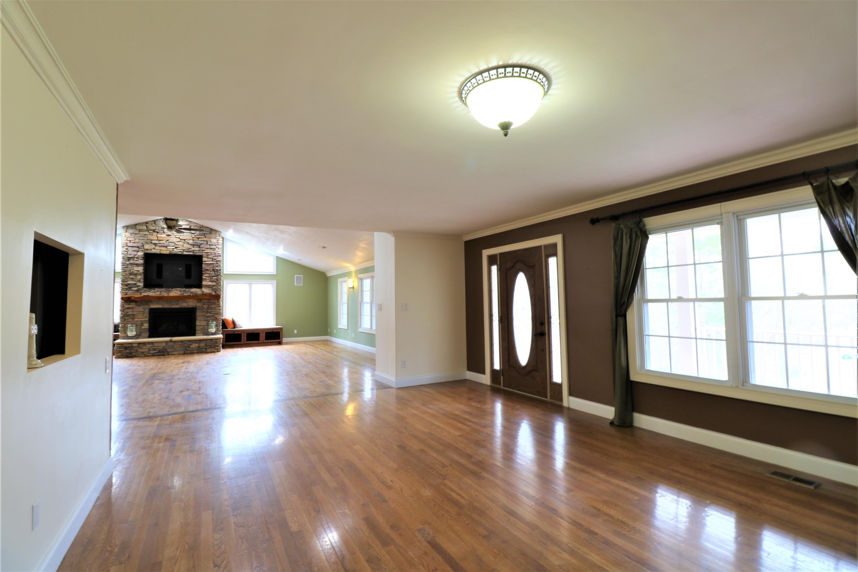 214 Chestnut Ridge Rd, Andersonville, Tennessee 37705, 5 Bedrooms Bedrooms, ,3 BathroomsBathrooms,Single Family,For Sale,Chestnut Ridge,1072281
