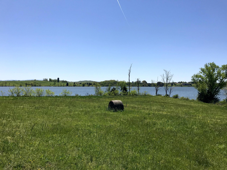 10616 Lake Arcas Way: