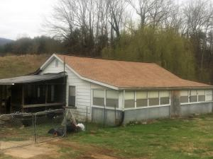 1409 OLD PINEY RD, MARYVILLE, TN 37803  Photo