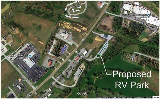 Sweetwater, Tennessee 37874, ,Commercial,For Sale,1072967