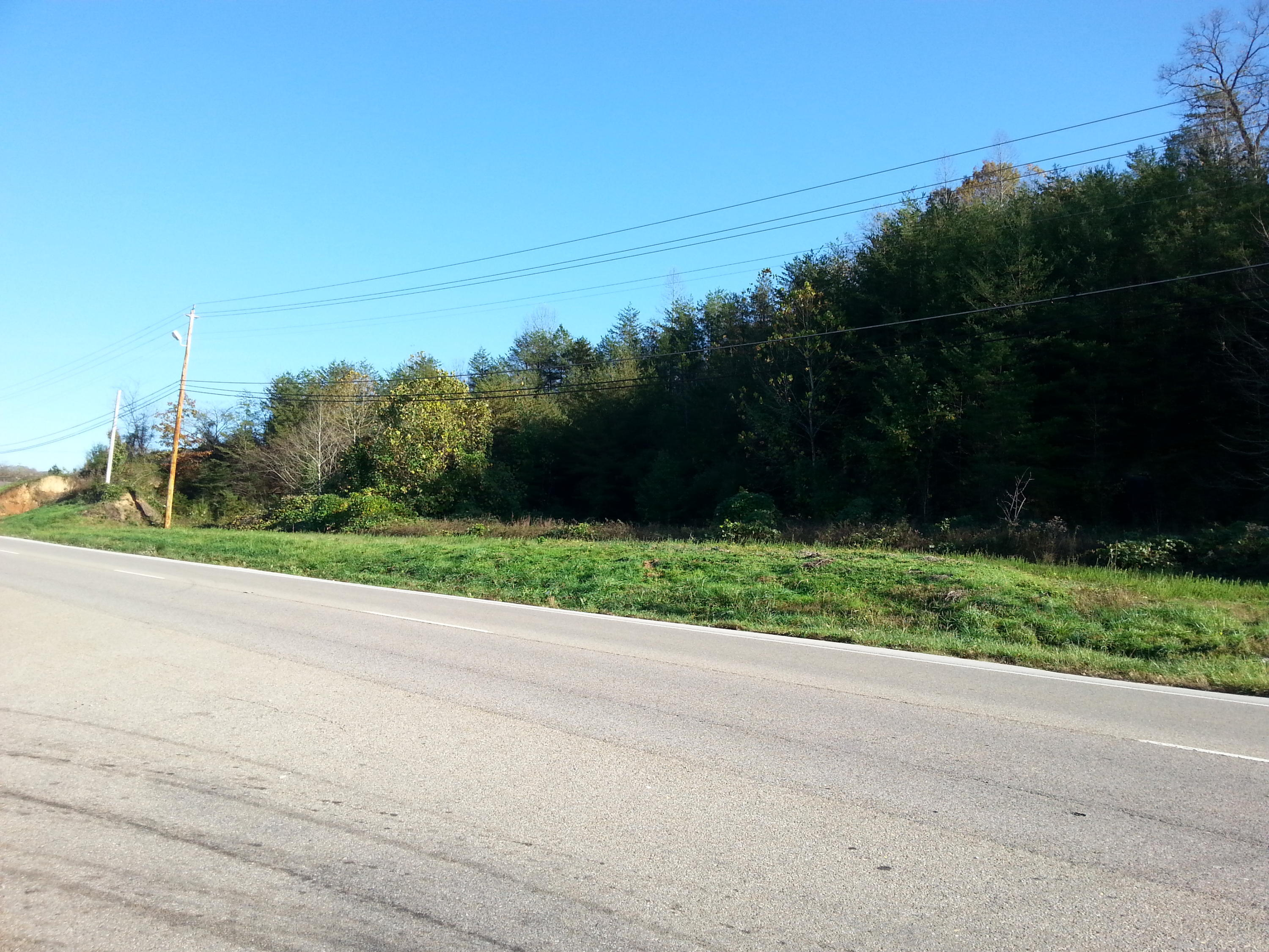 2200 Gateway Ave, Rockwood, Tennessee 37854, ,Commercial,For Sale,Gateway,1074804