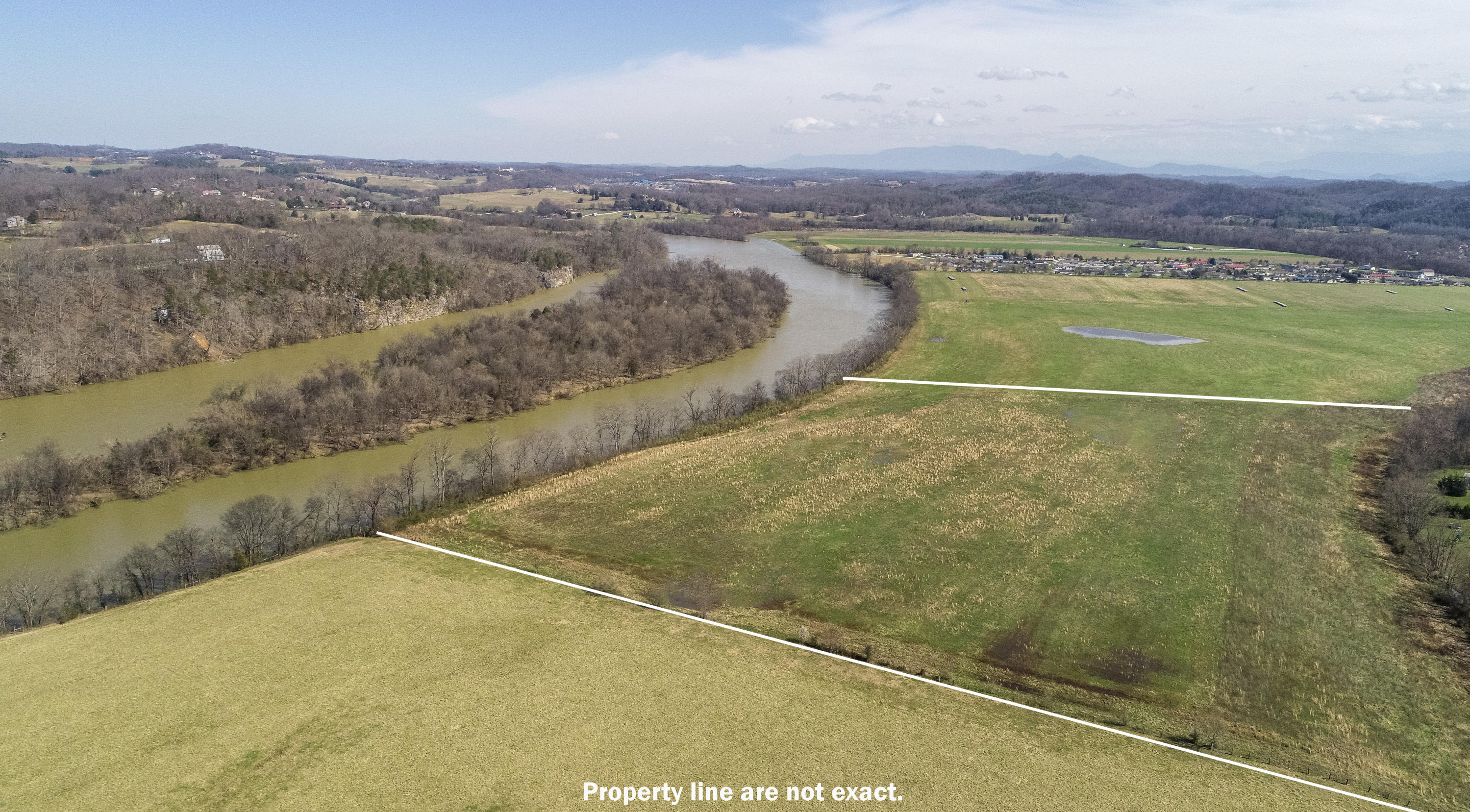 Boyds Creek Highway Off, Sevierville, Tennessee 37876, ,Lots & Acreage,For Sale,Boyds Creek Highway Off,1070755