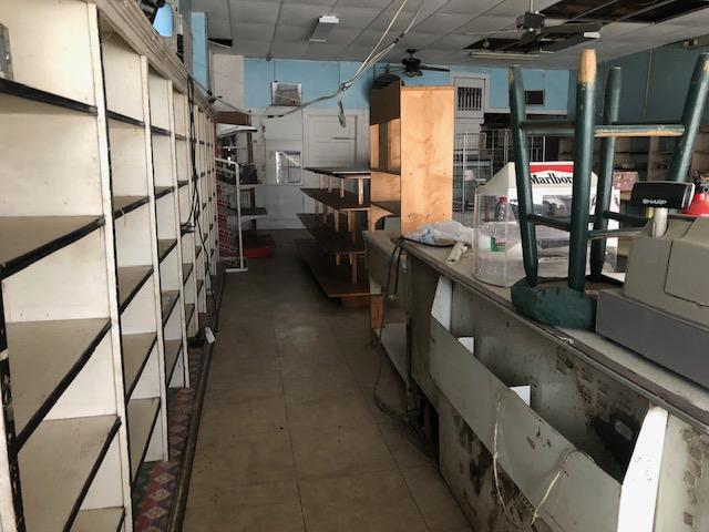 1901 Winchester Ave, Middlesboro, Kentucky 40965, ,Commercial,For Sale,Winchester,1072977