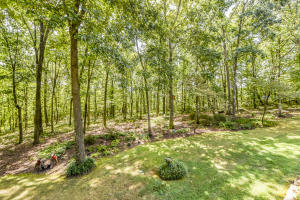 2623 HILL COURT, MARYVILLE, TN 37803  Photo