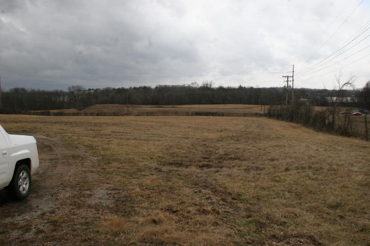 Industrial Park Rd, Sweetwater, Tennessee 37874, ,Commercial,For Sale,Industrial Park,1073003
