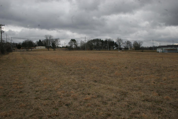 Industrial Park Rd, Sweetwater, Tennessee 37874, ,Commercial,For Sale,Industrial Park,1073006