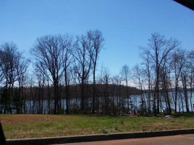 175 Big Water Drive: