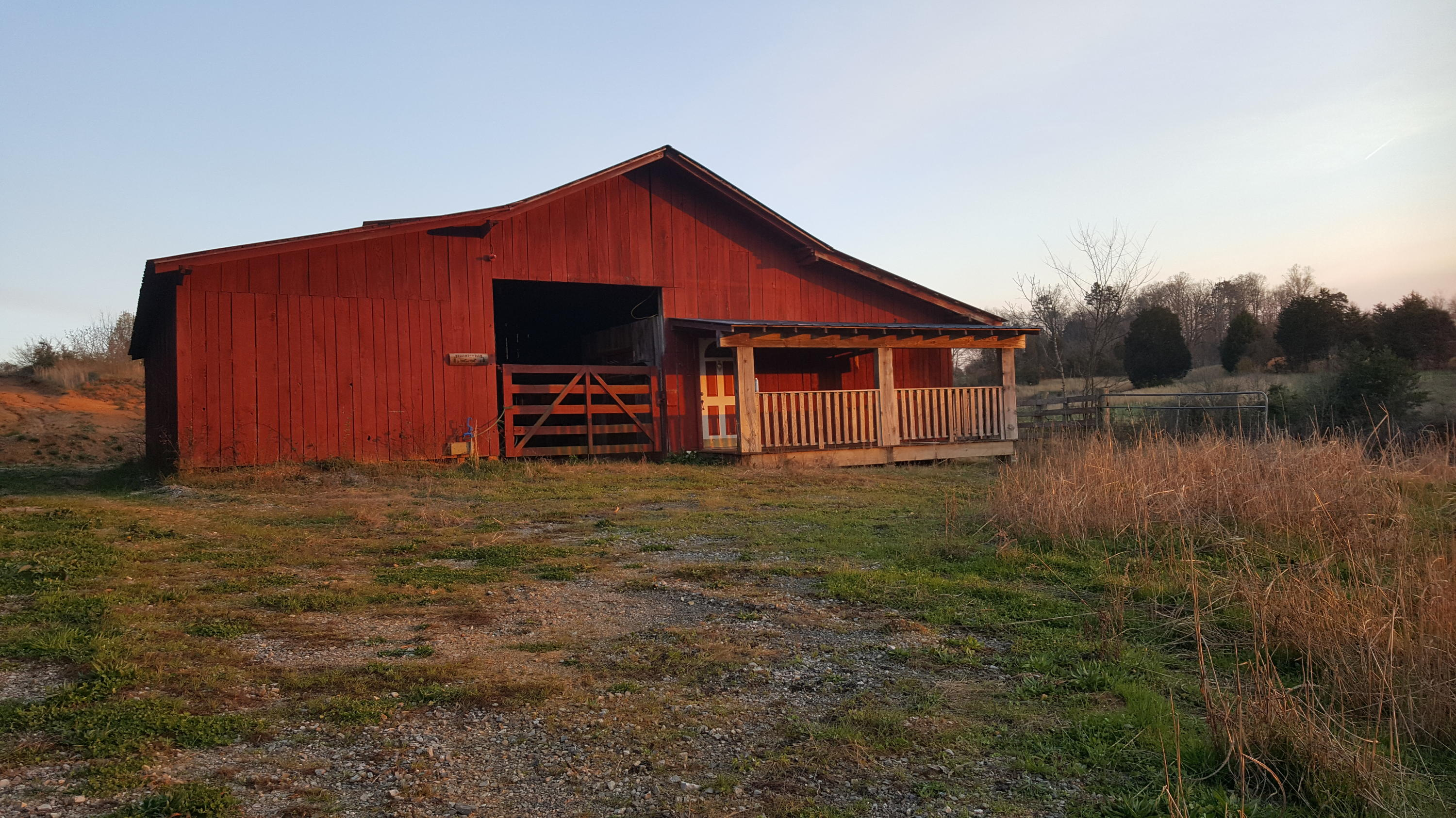 4713 Big Springs, Friendsville, Tennessee, United States 37737, ,Lots & Acreage,For Sale,Big Springs,1073719