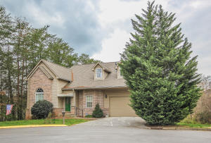 1002 SILVER CREEK LANE, MARYVILLE, TN 37804  Photo