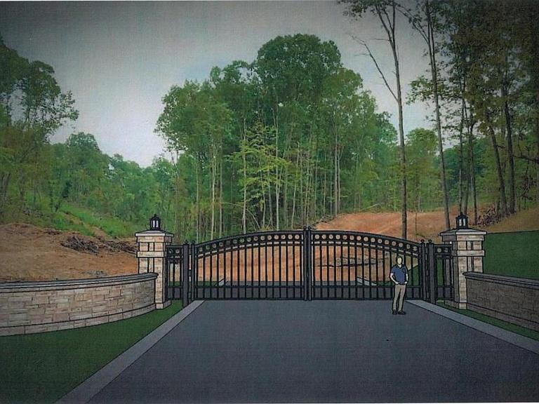 Lot 1 Majestic Oak- Knoxville- Tennessee- United States 37918, ,Lots & Acreage,For Sale,Majestic Oak,1068238