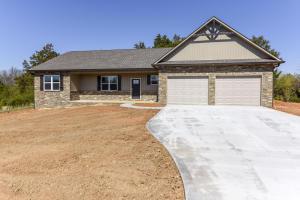 Photo for 3059 New Blockhouse RdLot 2