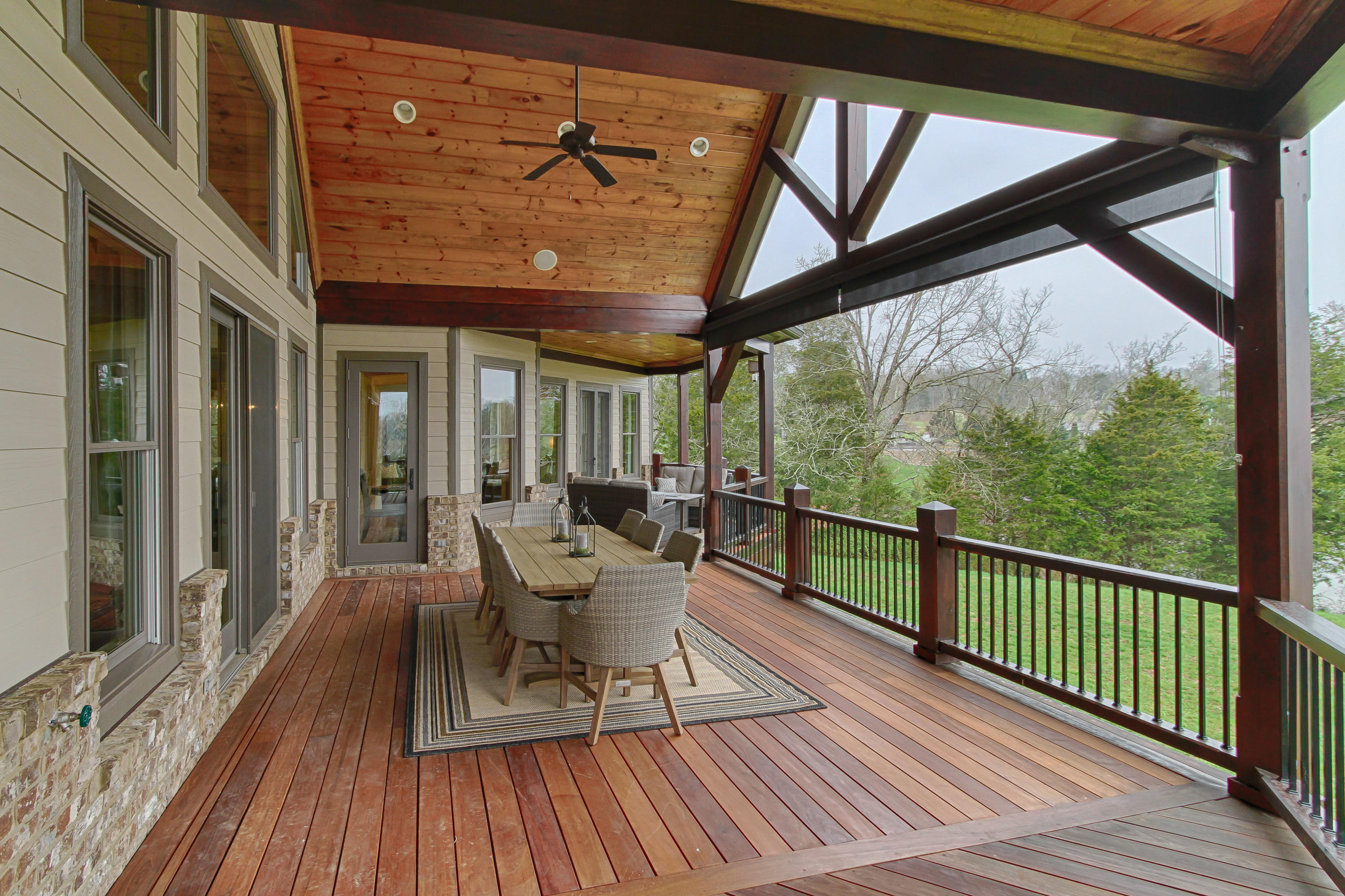 3340 Lowes Ferry Rd: