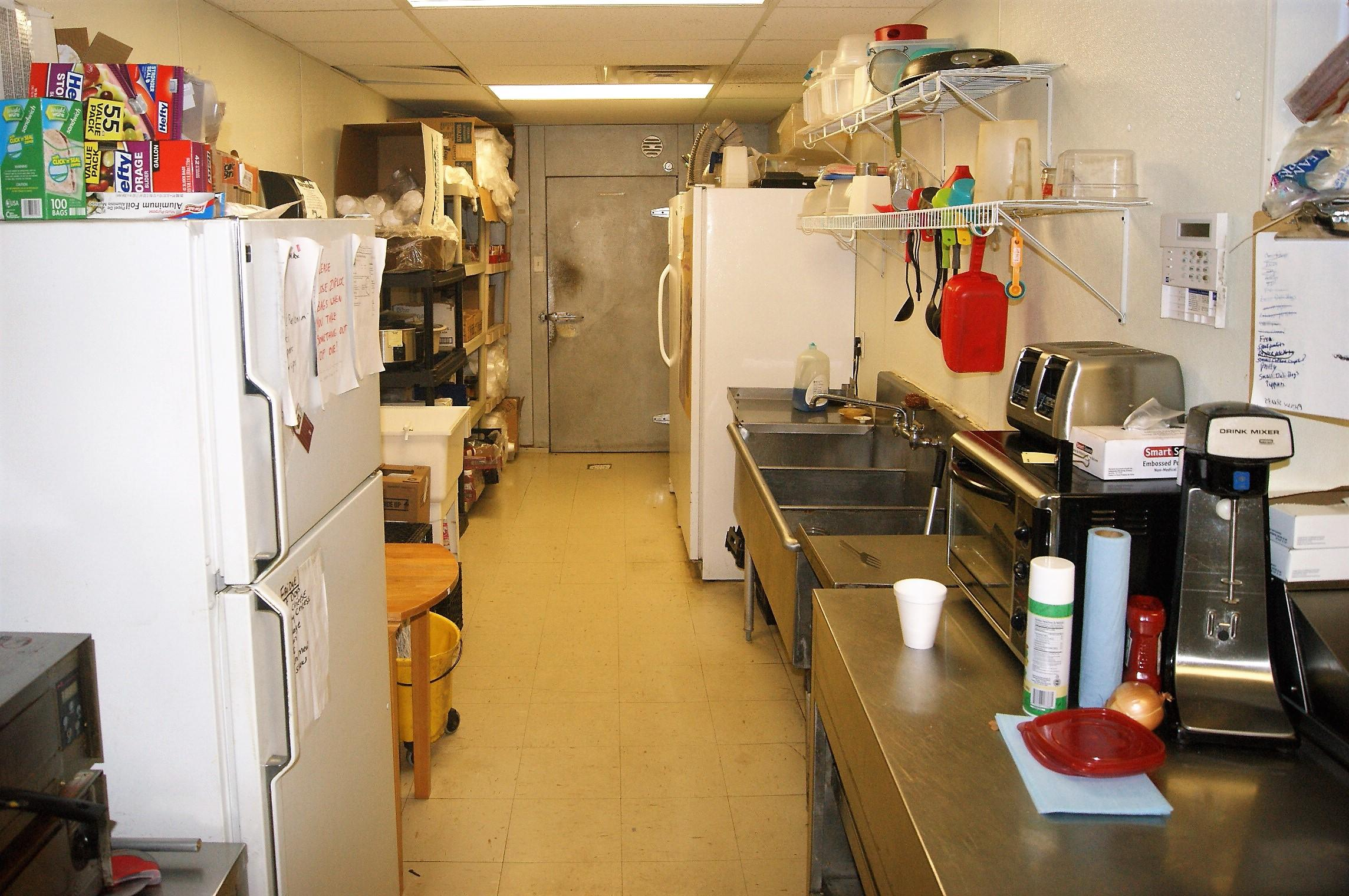 Commercial For Sale - - - - Price $715,000 - 1074373   Webb