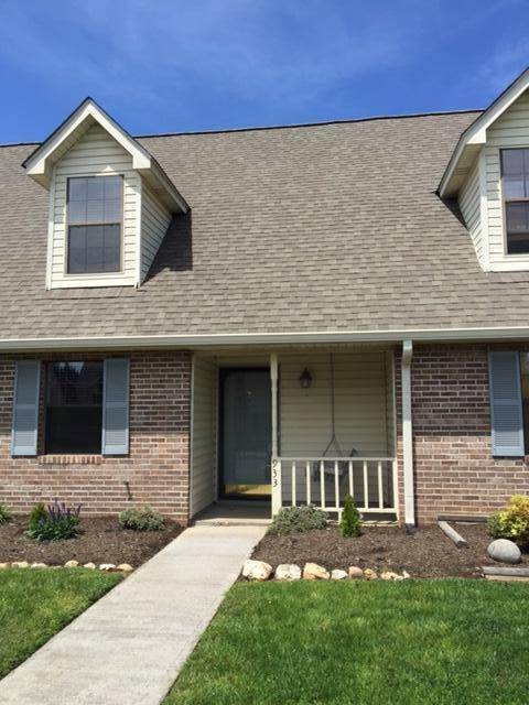 933 Bradley Bell Drive, Knoxville, Tennessee 37938, 2 Bedrooms Bedrooms, ,2 BathroomsBathrooms,Single Family,For Sale,Bradley Bell,1074622