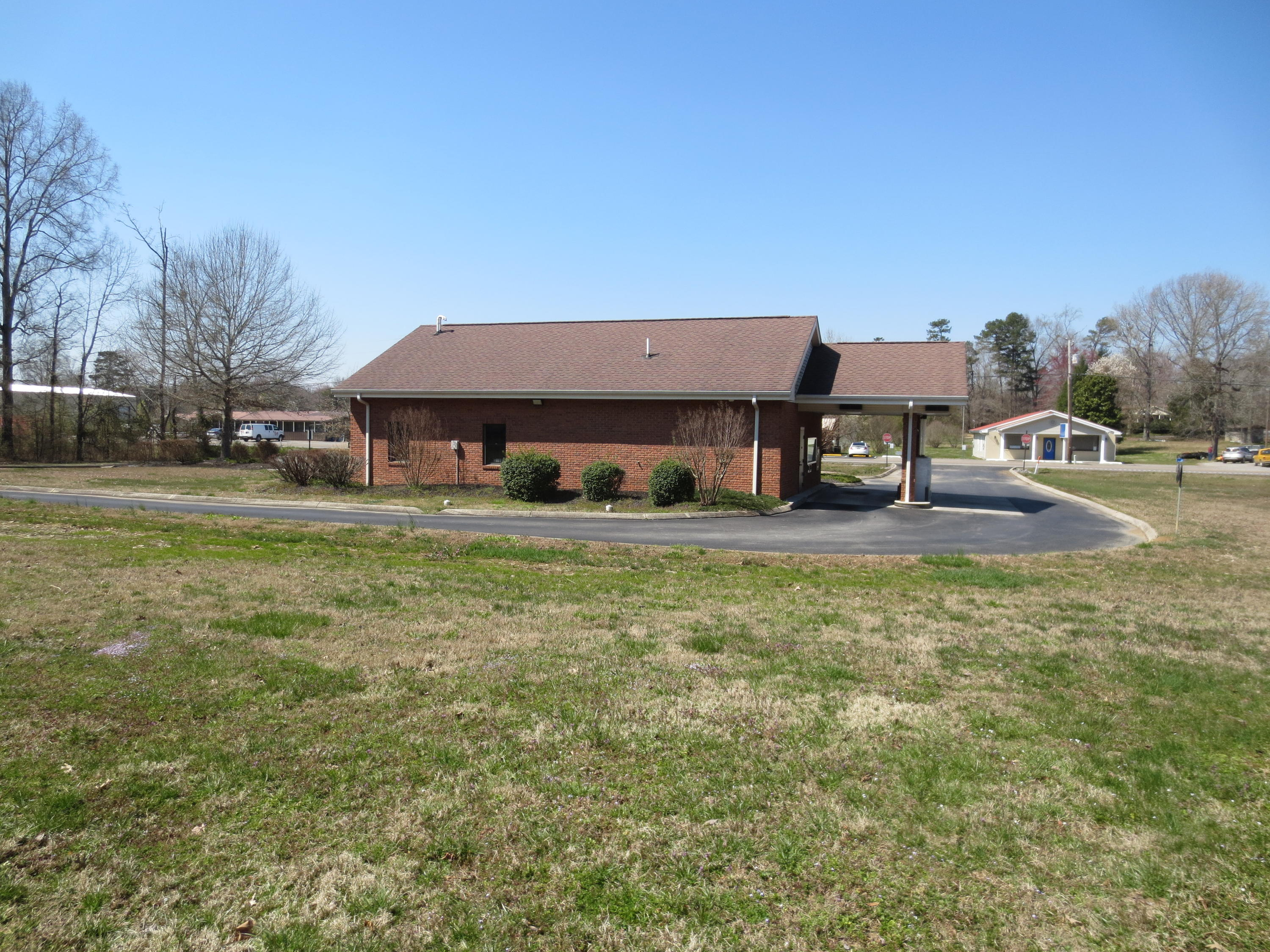 2598 State Highway 304, Ten Mile, Tennessee, United States 37880, ,Commercial,For Sale,State Highway 304,1074642