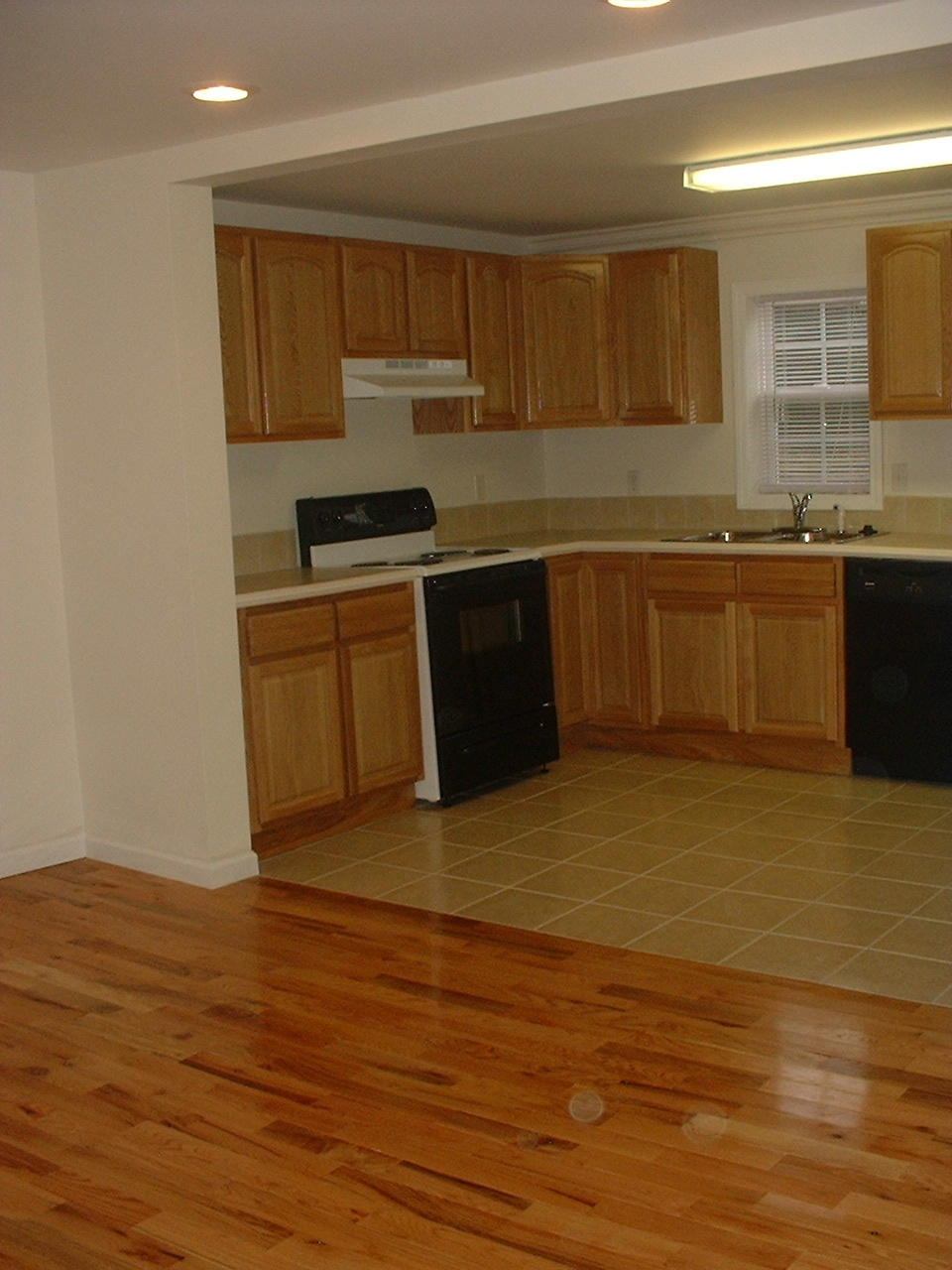 2415 Piedmont, Knoxville, Tennessee, United States 37921, ,Multi-family,For Sale,Piedmont,1074936