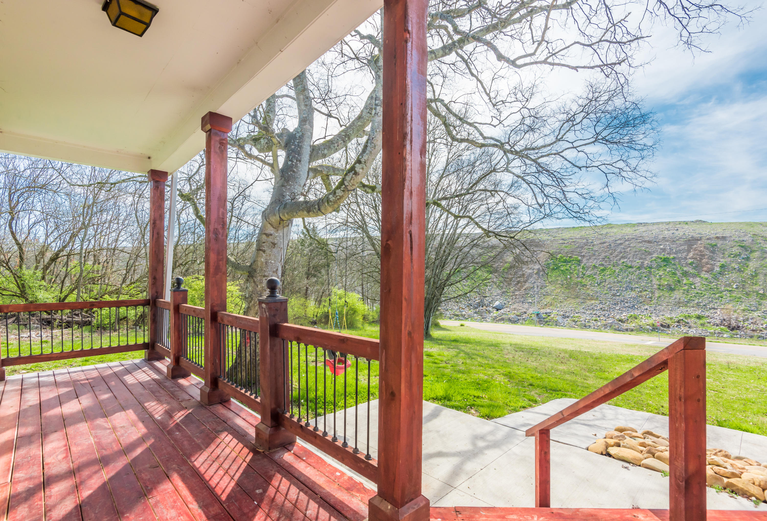 2930 Thorngrove Pike, Knoxville, Tennessee 37914, 3 Bedrooms Bedrooms, ,2 BathroomsBathrooms,Single Family,For Sale,Thorngrove,1073263