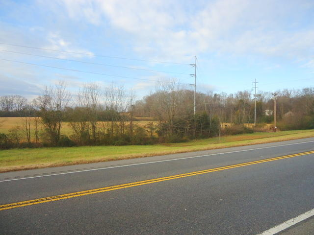 4488 Highway 68, Madisonville, Tennessee 37354, ,Commercial,For Sale,Highway 68,1075471