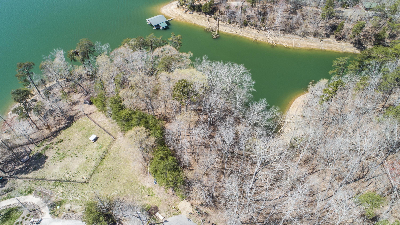 Lot 89 Grandpas Ridge: