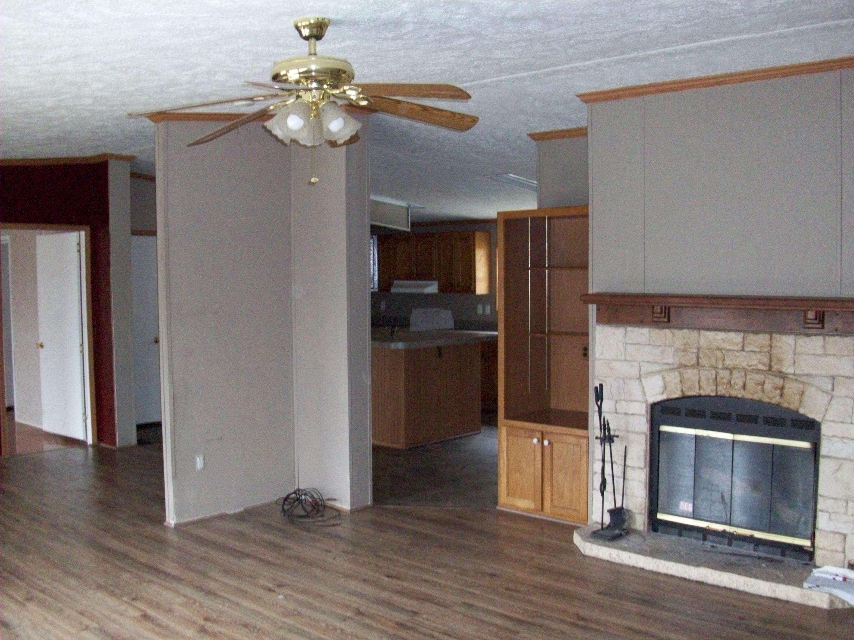 210 Ridge Line Drive, Blaine, Tennessee 37709, 3 Bedrooms Bedrooms, ,2 BathroomsBathrooms,Single Family,For Sale,Ridge Line,1075594