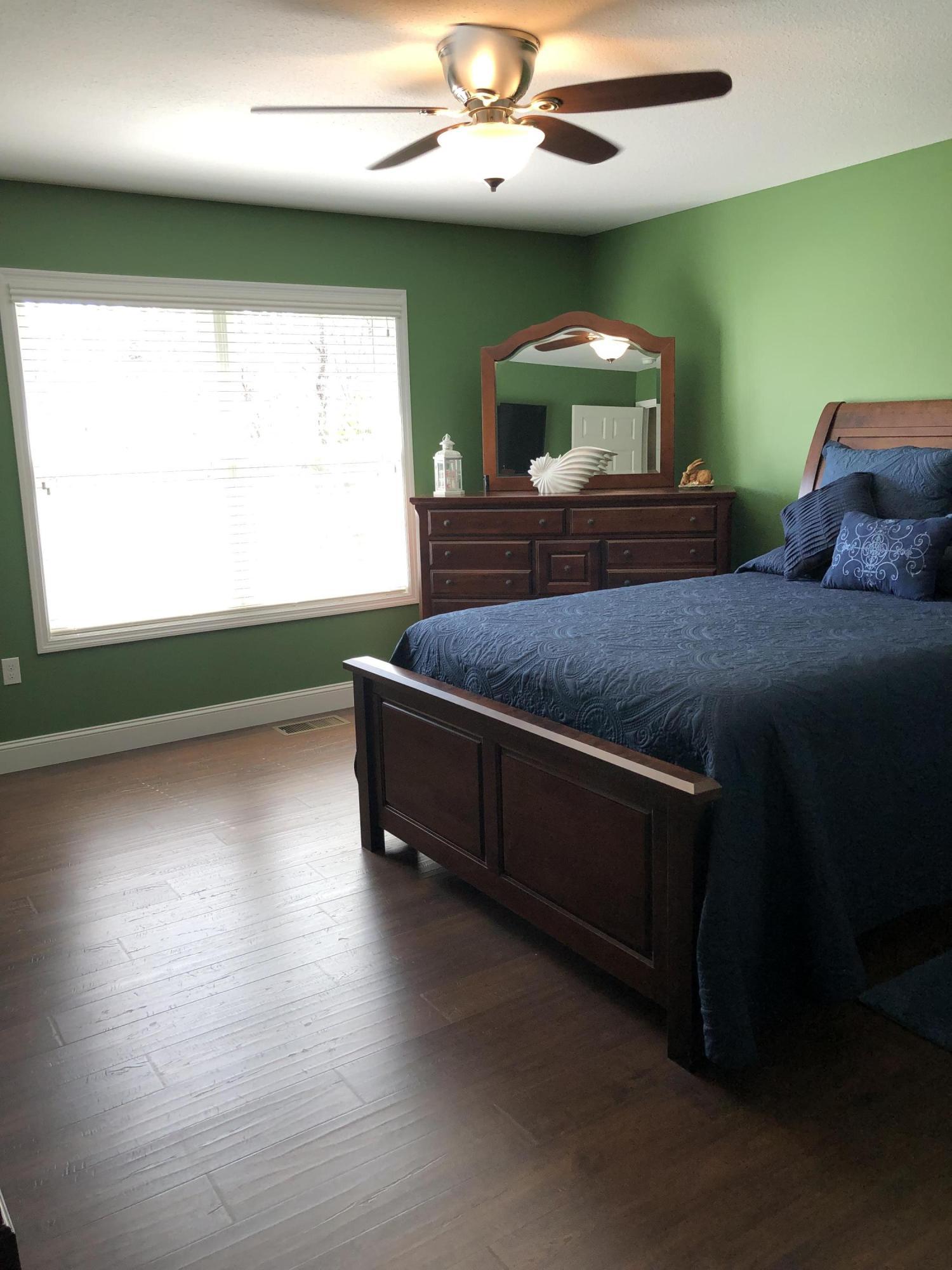 608 Cape Norris Rd: