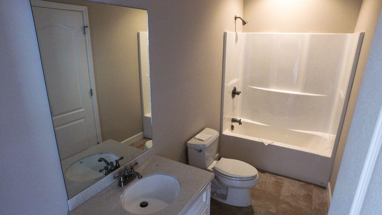 190 Hickory Valley #231 Rd: