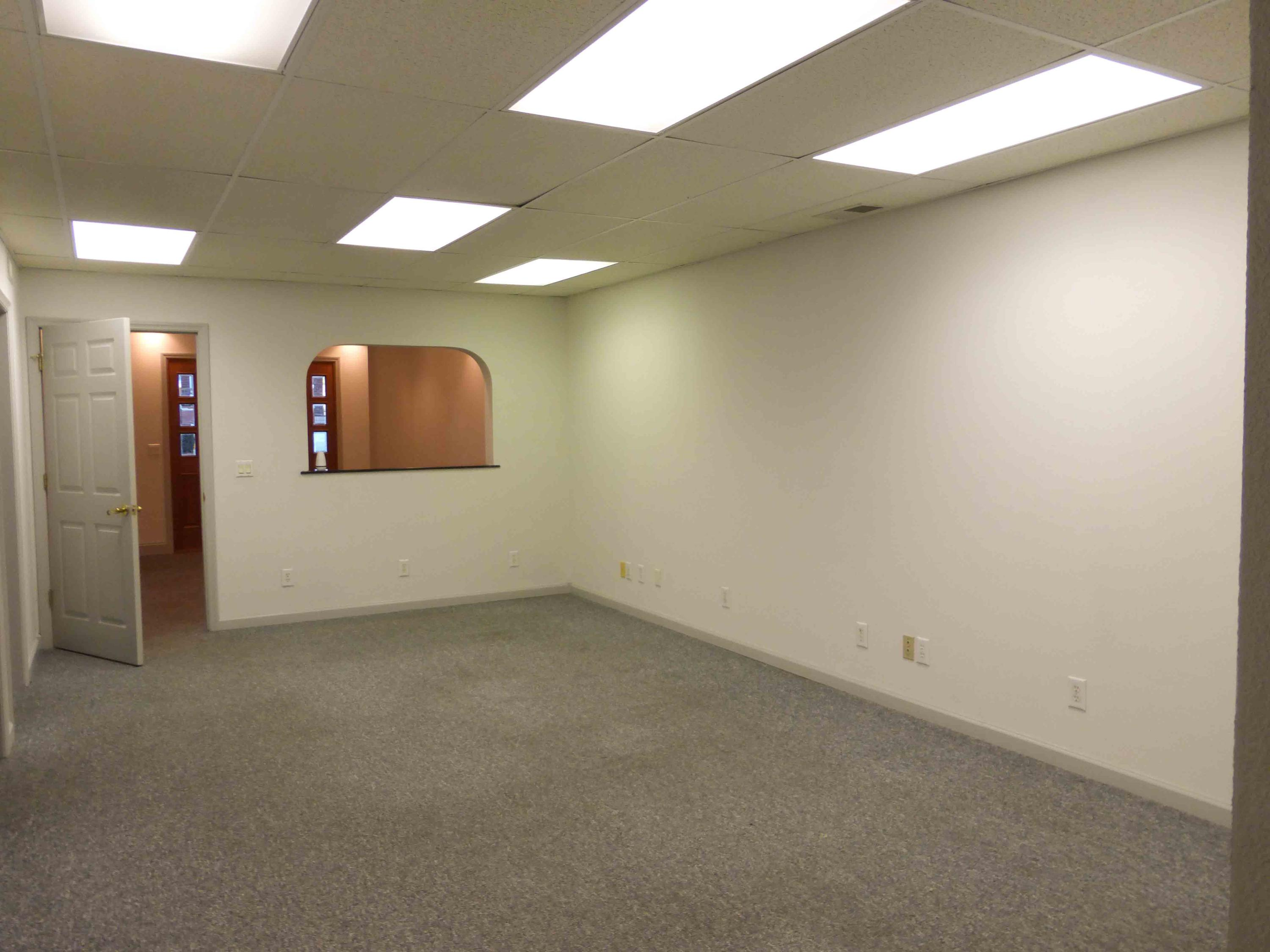 106 College St, Madisonville, Tennessee 37354, ,Commercial,For Sale,College,1076046