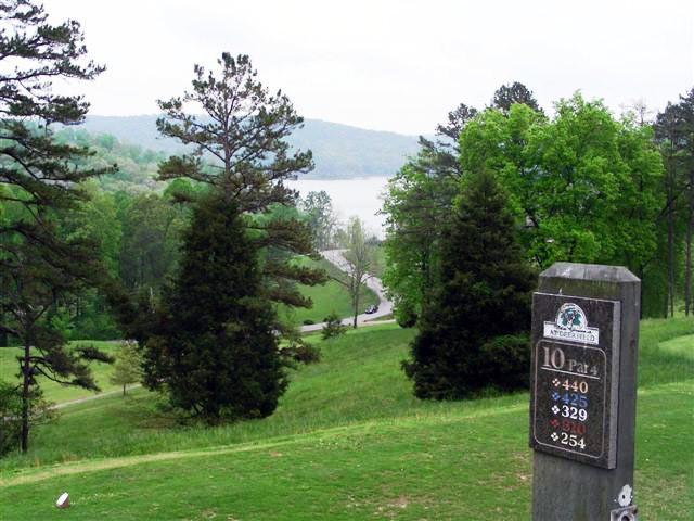 241 Big Pine Point: