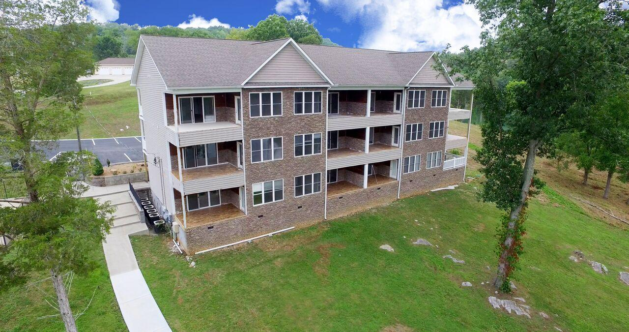 190 Hickory Valley #212 Rd: