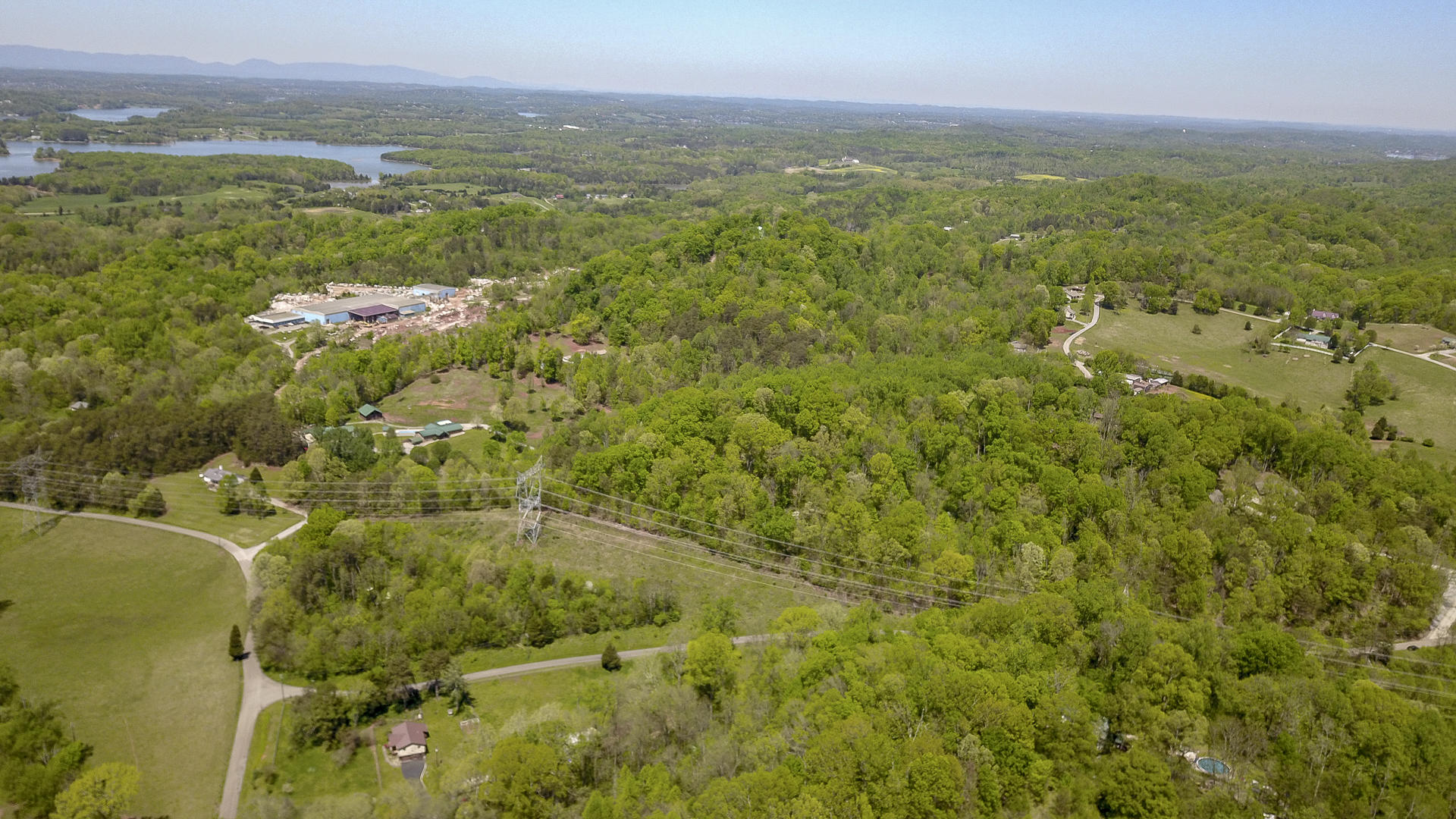 4535 Countryside, Friendsville, Tennessee 37737, ,Lots & Acreage,For Sale,Countryside,1076402