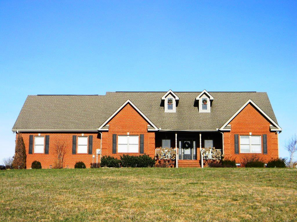 720 Lowe Rd, Crossville, Tennessee 38572, 3 Bedrooms Bedrooms, ,2 BathroomsBathrooms,Single Family,For Sale,Lowe,1100213