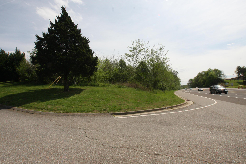Riverlake Lane: