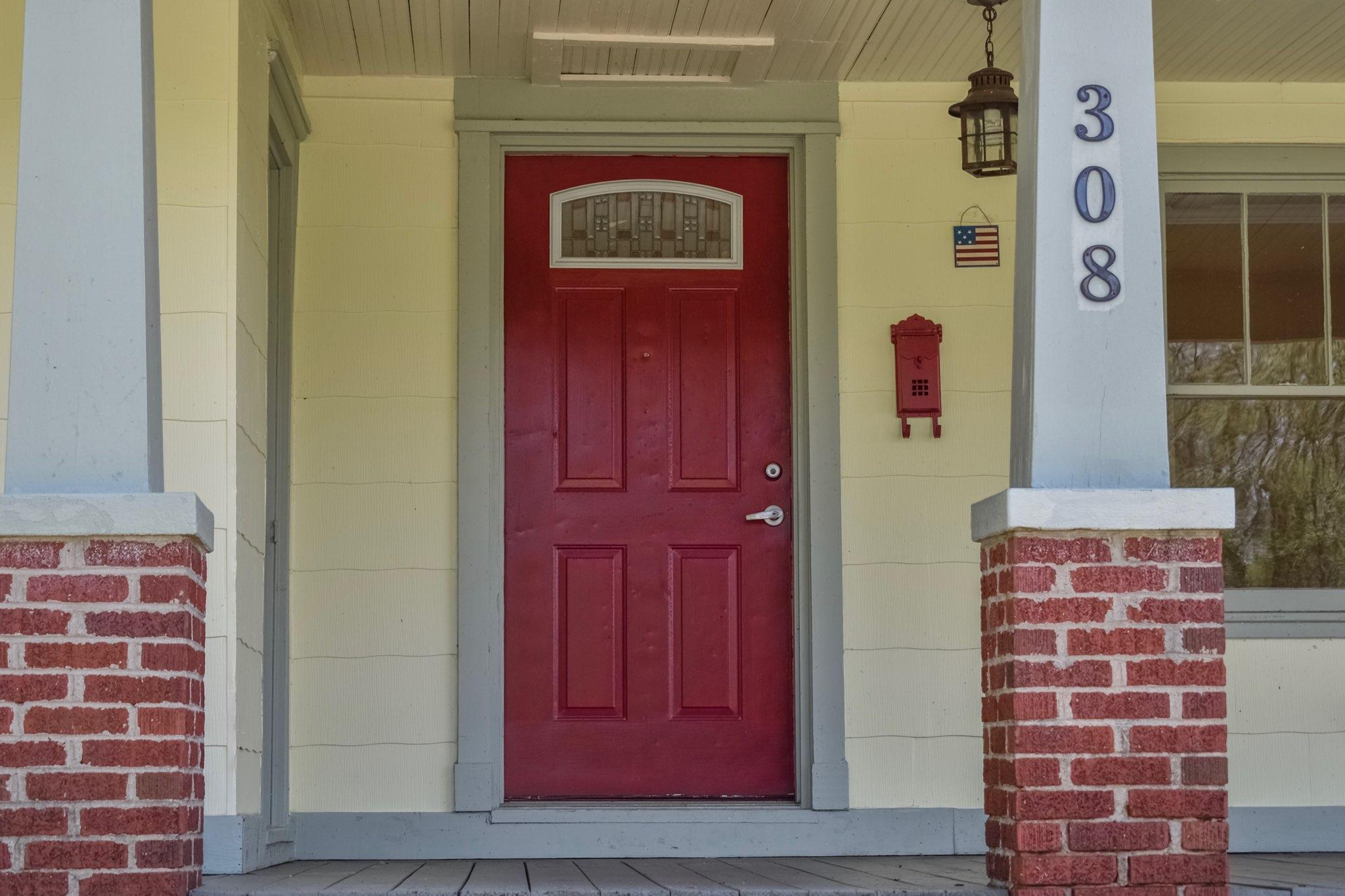 308 Front, Luttrell, Tennessee, United States 37779, 3 Bedrooms Bedrooms, ,1 BathroomBathrooms,Single Family,For Sale,Front,1077771