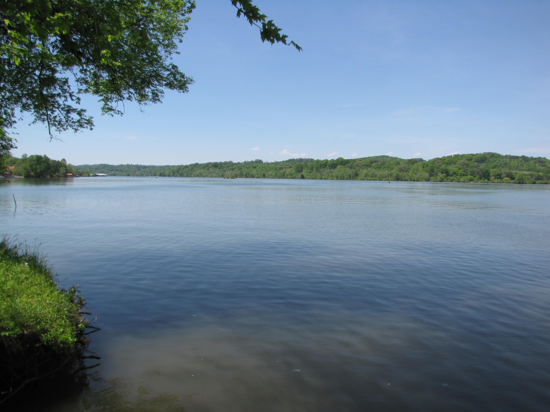 Lake Drive
