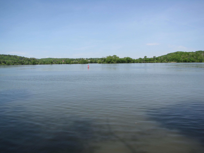 Lake Drive: