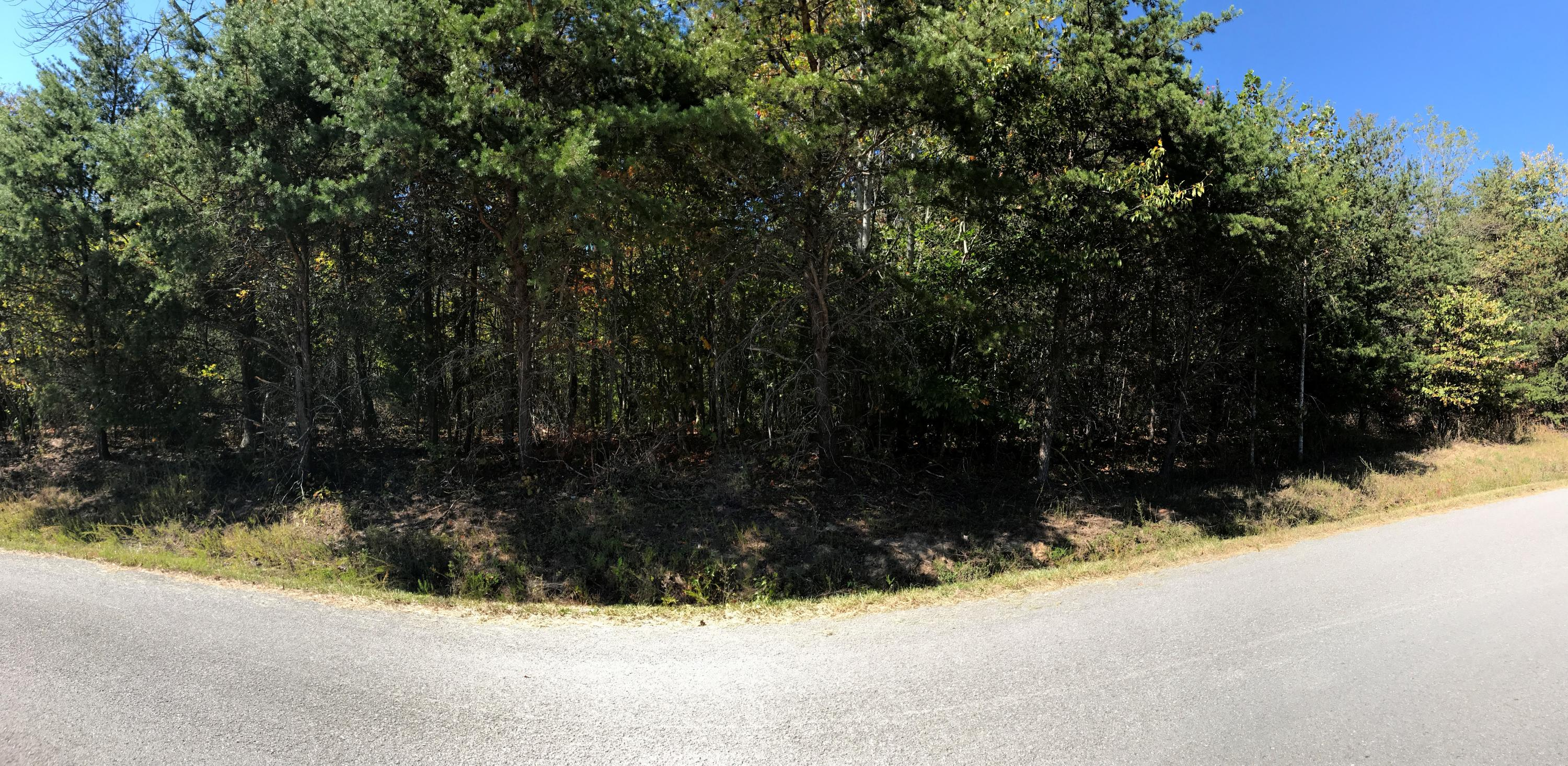 Lot 108 Chimney Rock Rd: