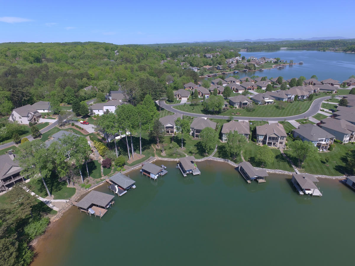 251 Coyatee Shores: