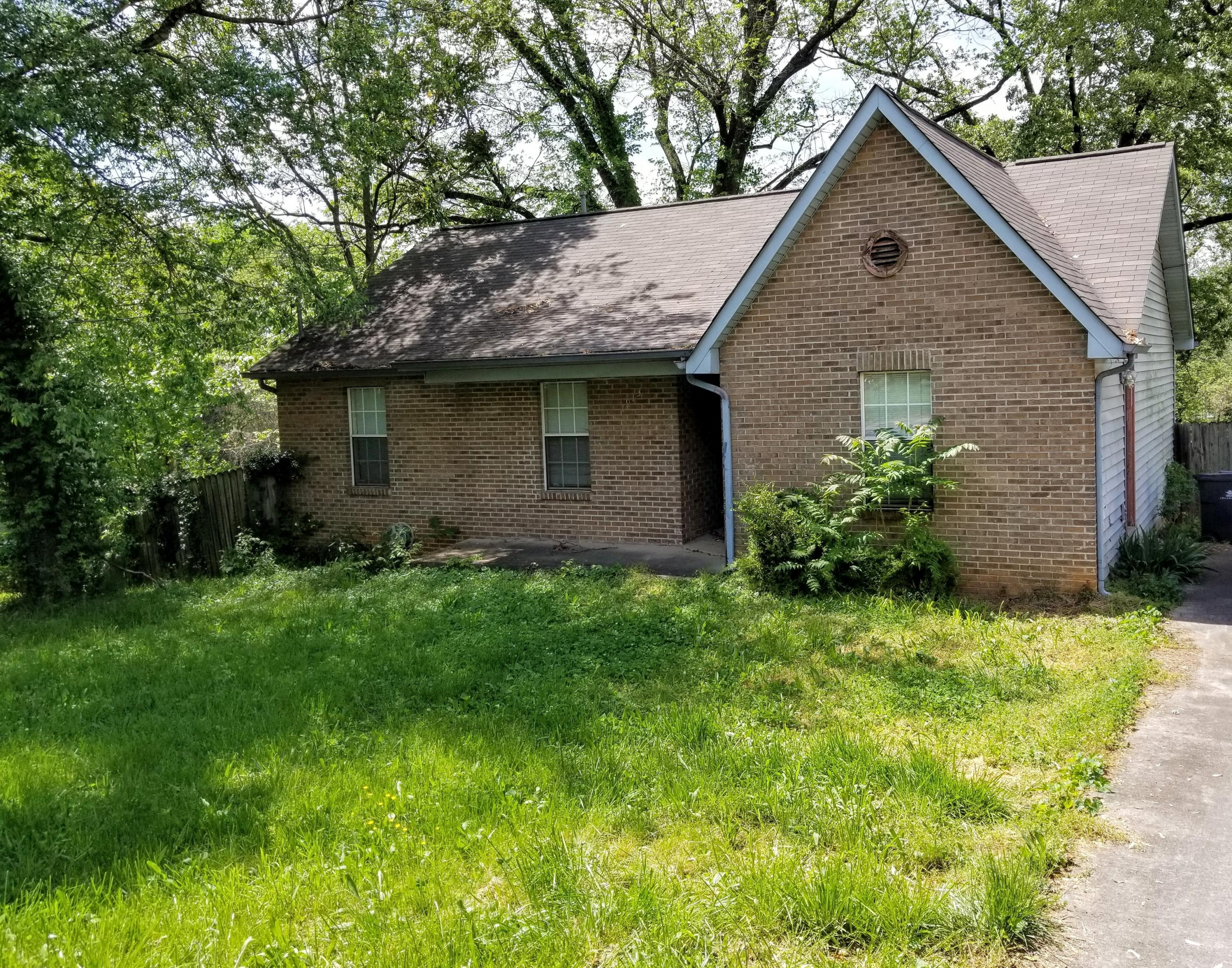 1919 Massachusetts, Knoxville, Tennessee, United States 37921, 3 Bedrooms Bedrooms, ,2 BathroomsBathrooms,Single Family,For Sale,Massachusetts,1078189