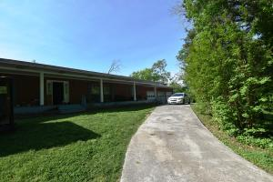 Photo for 307 Woodland Hills Rd