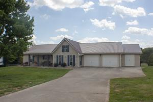 Photo for 255 Battlefield Drive