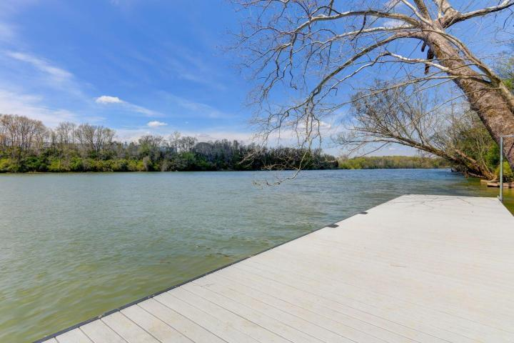 1836 Serene Cove, Knoxville, Tennessee, United States 37920, ,Lots & Acreage,For Sale,Serene Cove,1078922
