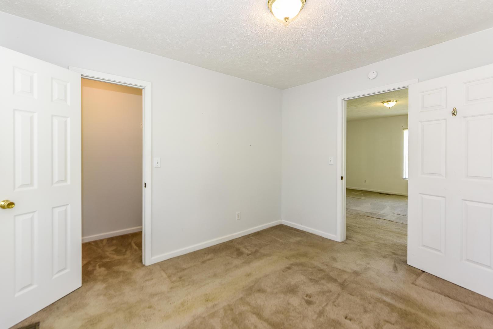 2021 Sockless, Dandridge, Tennessee, United States 37725, 3 Bedrooms Bedrooms, ,1 BathroomBathrooms,Single Family,For Sale,Sockless,1079231