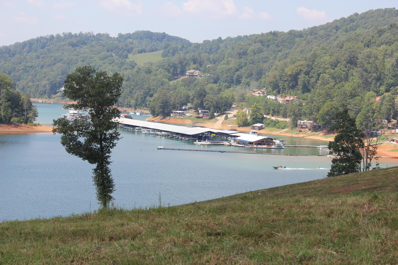 Cameron Loop Lot #80, Lafollette, Tennessee 37766, ,Lots & Acreage,For Sale,Cameron Loop Lot #80,1079715