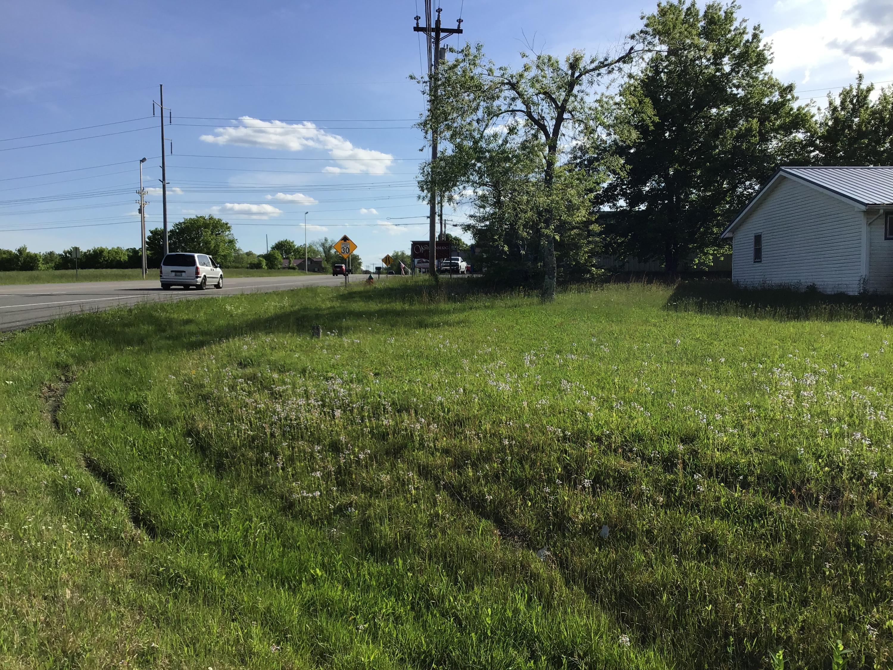 33 Industrial, Crossville, Tennessee, United States 38555, ,Commercial,For Sale,Industrial,1080085