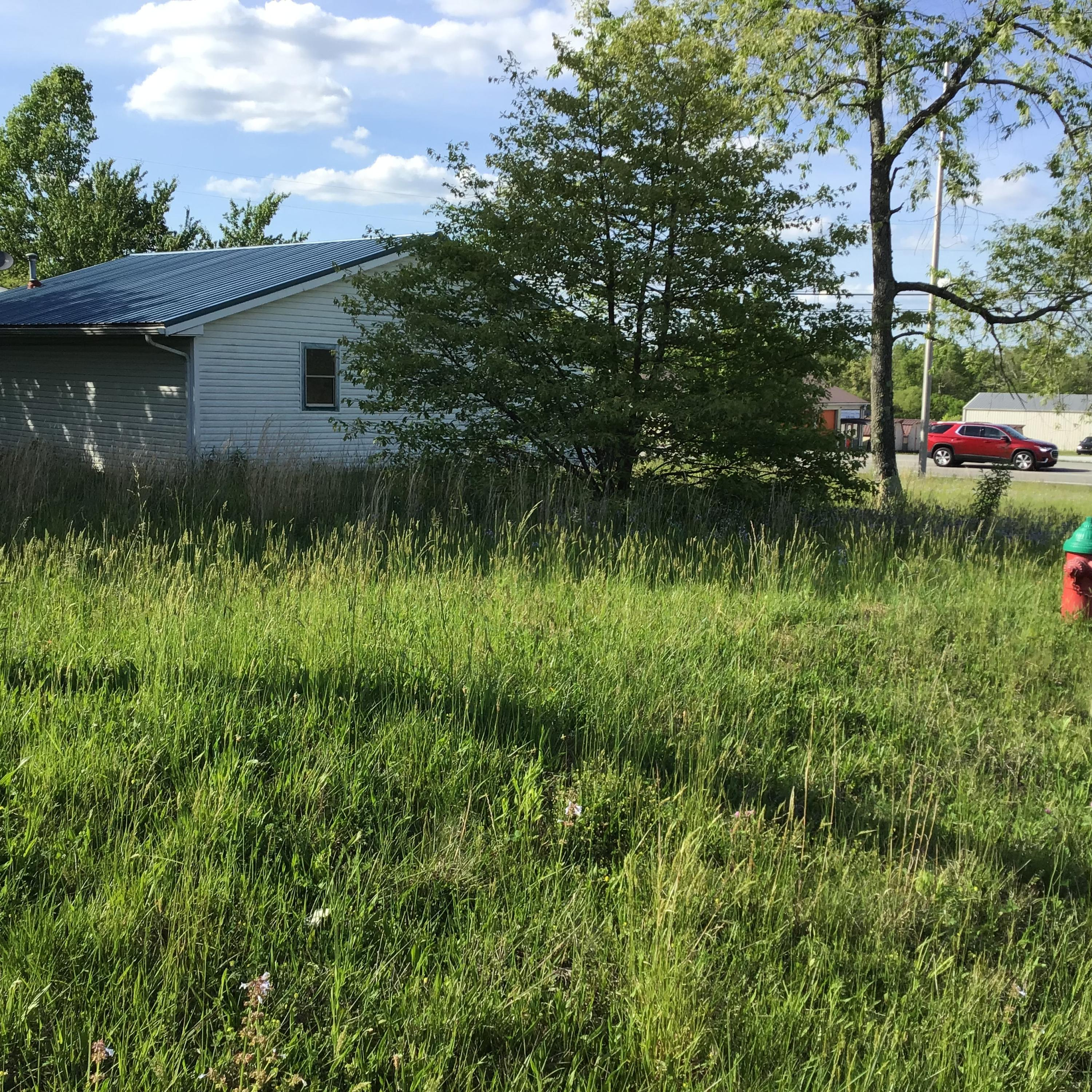 33 Industrial Blvd, Crossville, Tennessee 38555, ,Commercial,For Sale,Industrial,1080085