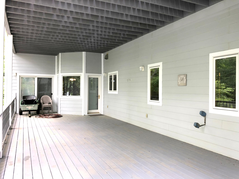 1649 Cove Pointe Rd: