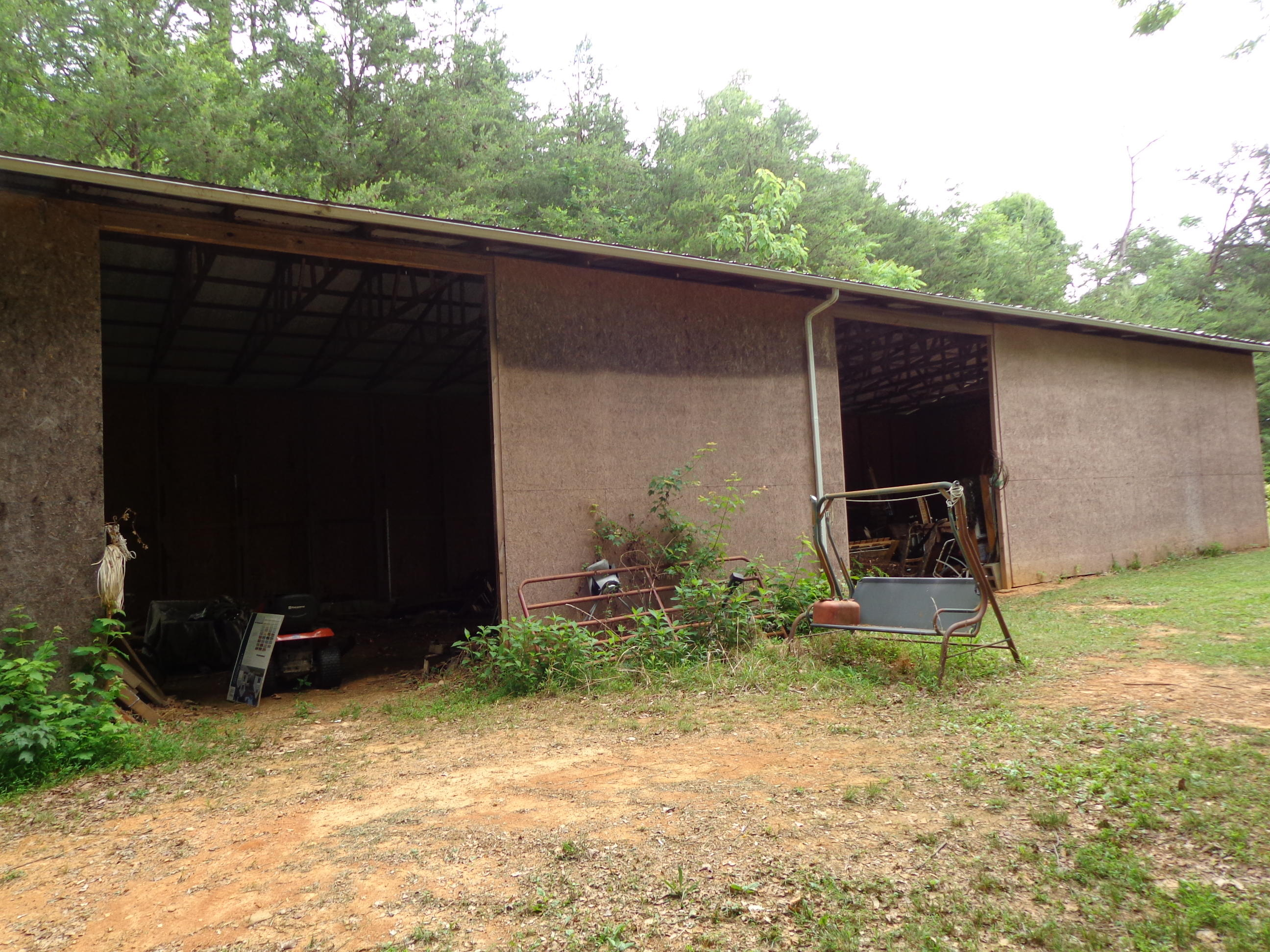 465 Hwy 92, Jefferson City, Tennessee 37760, ,Commercial,For Sale,Hwy 92,1080241