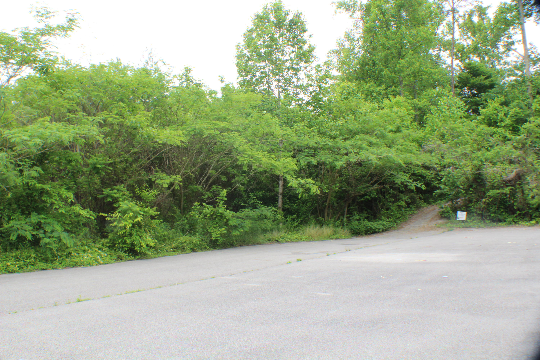Crosswind Landing Lane, Knoxville, Tennessee 37924, ,Lots & Acreage,For Sale,Crosswind Landing Lane,1085790